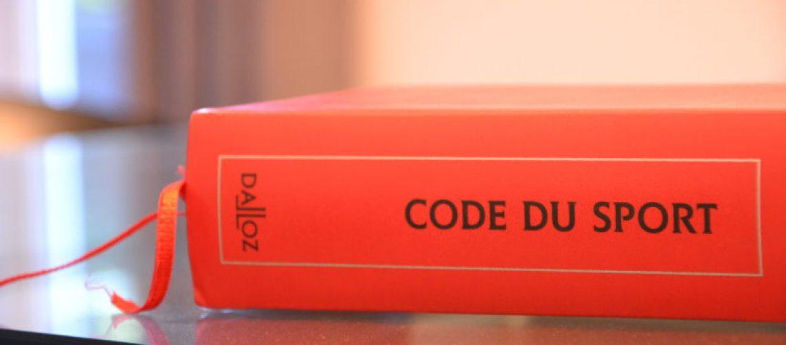 Code-du-sport-perfeo-820x400