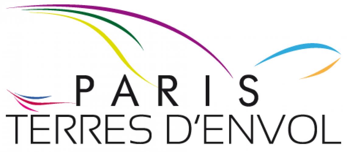 paris_terres_denvol_ept7_mars2019